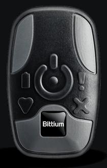 Bittium Faros 180